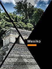 Mexiko stream