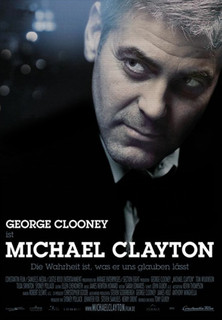 Michael Clayton stream
