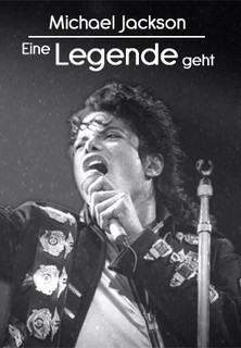 Michael Jackson - Eine Legende geht stream