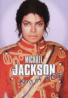 Michael Jackson - King of Pop stream