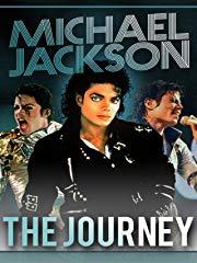 Michael Jackson: The Journey stream