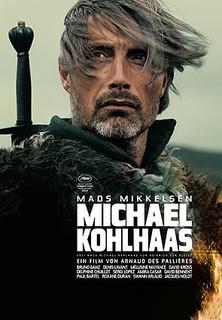 Michael Kohlhaas stream