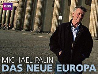 Michael Palin: Das neue Europa stream