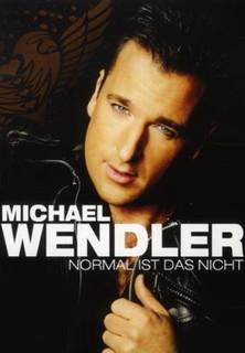 Michael Wendler - Normal ist das nicht stream