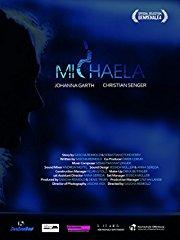MICHAELA stream