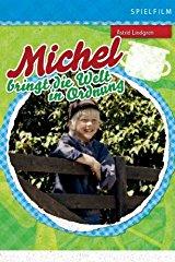 Michel bringt die Welt in Ordnung (Digital Restauriert) stream