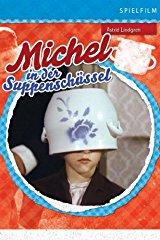 Michel in der Suppenschüssel (Digital Restauriert) stream