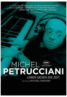 Michel Petrucciani - Leben gegen die Zeit stream