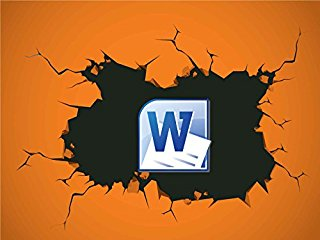 Microsoft Word Fast Start: Be an Office Superhero in 2016! stream