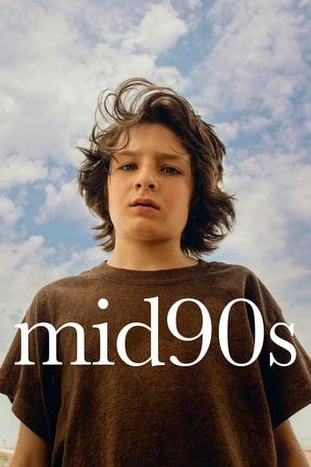 Mid90s Stream