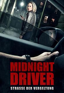 Midnight Driver - Straße der Vergeltung Stream
