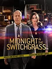 Midnight in the Switchgrass – Auf der Spur des Killers Stream