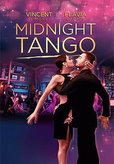 Midnight Tango stream