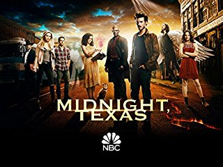 Midnight, Texas stream