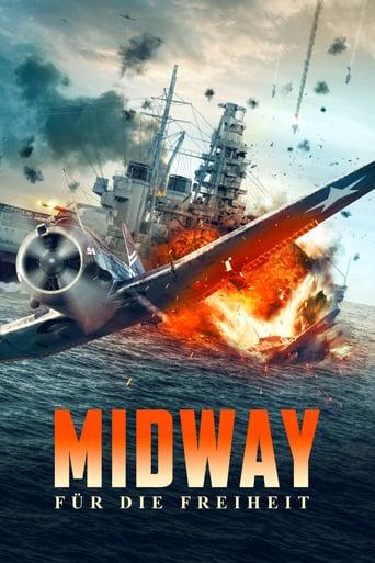 Midway - Für die Freiheit Stream