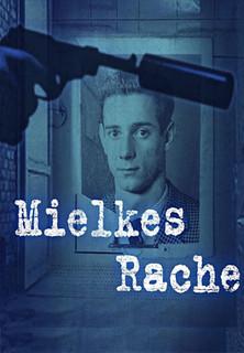Mielkes Rache - stream