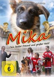 Mika - Dein bester Freund und großer Held! stream
