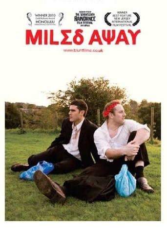 Miles Away stream