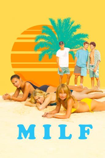 MILF - Ferien mit Happy End Stream