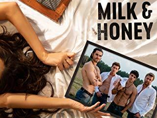 Milk and Honey - stream