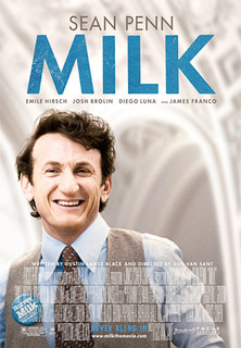 Milk stream