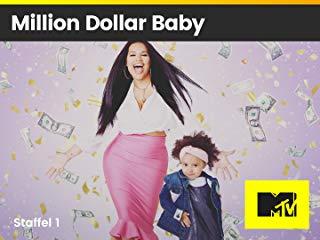 Million Dollar Baby Stream