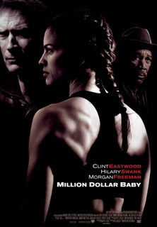 Million Dollar Baby stream