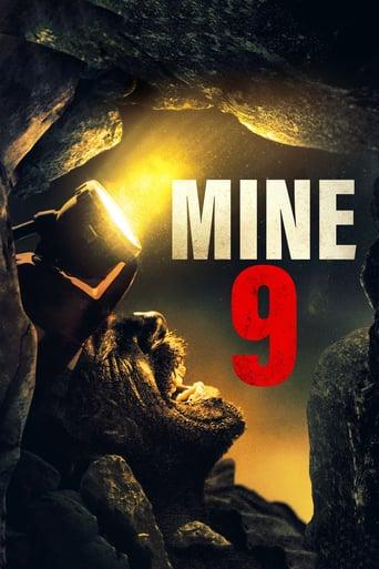 Mine 9 Stream