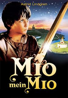 Mio, mein Mio stream