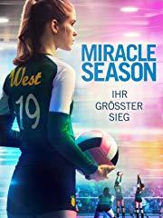Miracle Season - Ihr grösster Sieg Stream