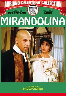 Mirandolina - stream