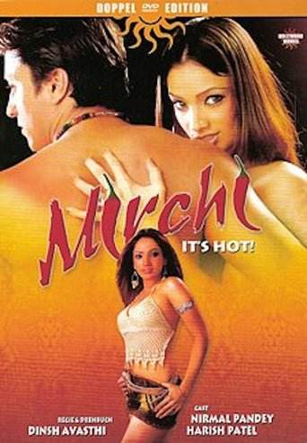Mirchi - It's Hot Stream