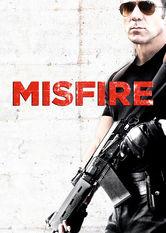 Misfire stream
