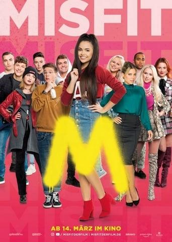 Misfit Stream
