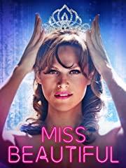 Miss Beautiful Stream