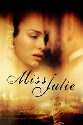 Miss Julie stream