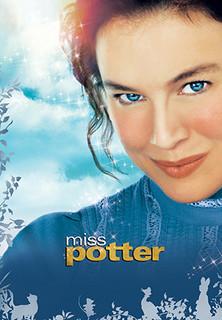 Miss Potter stream