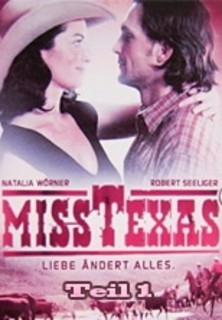 Miss Texas (Teil 1) stream