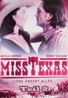 Miss Texas (Teil 2) stream