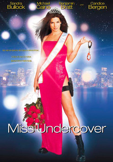 Miss Undercover stream