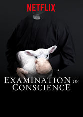 Missbrauch in der spanischen Kirche Stream