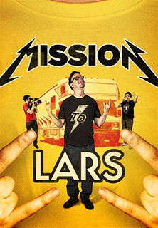 Mission to Lars stream