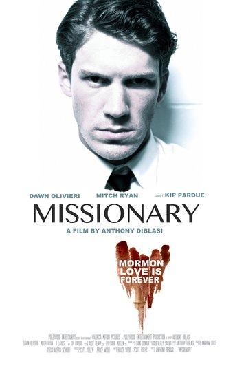 Missionary stream