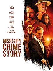 Mississippi Crime Story Stream