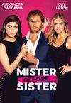 Mister Before Sister Stream