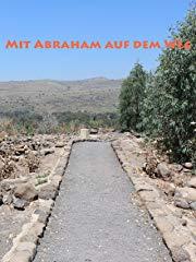 Mit Abraham auf dem Weg Stream