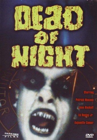 Mit Der Nacht Kommt Der Tod stream
