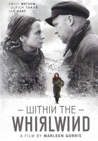 Mitten im Sturm - Within the Whirlwind stream