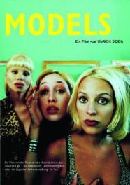 Models stream