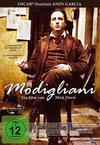 Modigliani stream